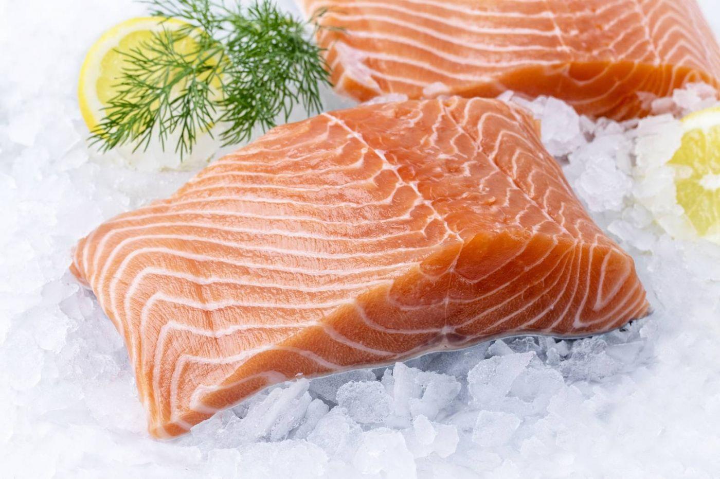 """""""ปลาส้ม""""แม็คโคร  ชื่อเรียกไอเท็มท็อปฮิต ในโซเชียลของคนรักสุขภาพ"""