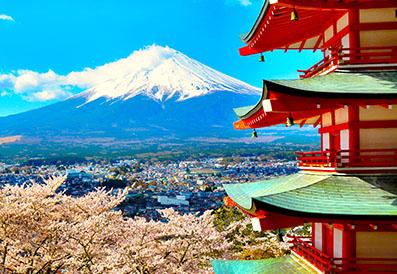 Airbnb ชวนเที่ยวญี่ปุ่นสุดฟินผ่านเอ็กซ์พีเรียนซ์ออนไลน์